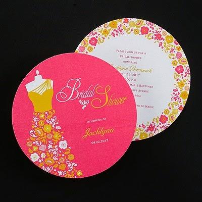http://invitationwarehouse.carlsoncraft.com/Wedding/Bridal-Shower-Invitations/3166-NK28806-Sweet-Request--Invitation.pro