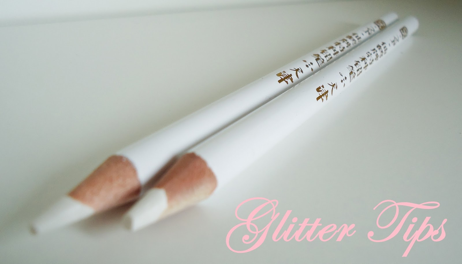 Glitter tips born pretty store wax rhinestone picker pencil you probably have a fair idea of what these are used for but for those of you who dont no i have not lost my mind and yes this is nail art prinsesfo Gallery