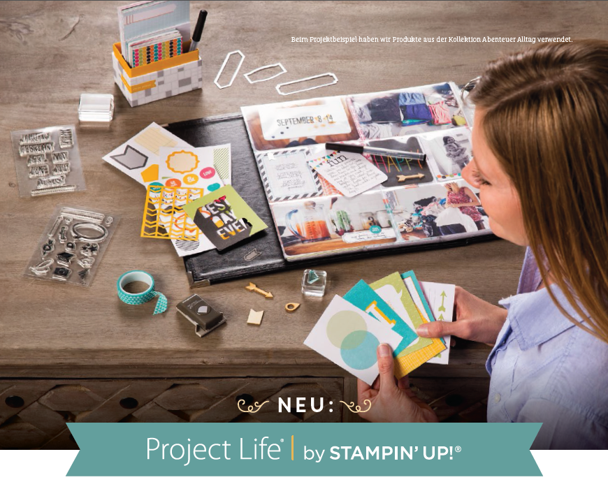 Product Life Artikel