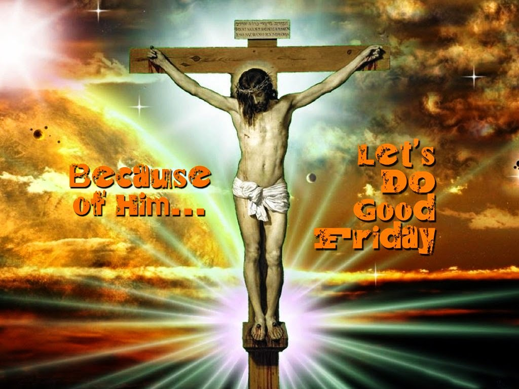 Good Friday Wallpapers Free Download