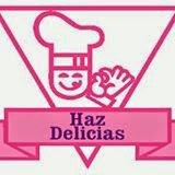 Haz Delicias