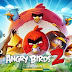 Tải Game Angry Birds 2 Mod Full Miễn Phí