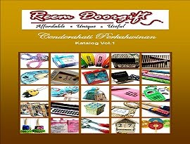 Download Katalog Disini