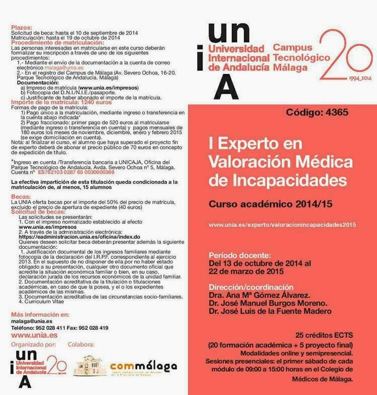 http://www.unia.es/images/stories/sede_malaga/CURSO%20ACADEMICO%202014-15/FOLLETOS/4365_valoracion_medica.pdf
