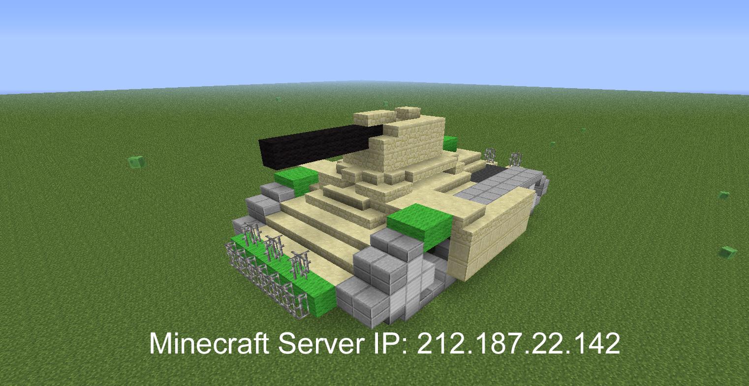 minecraft matchmaking server Custom keyboard for minecraft pocket editioniphone 版下载, 同步网络 产品中心 同步推 同步助手 越狱助手 更多产品 资源站  - fast matchmaking & 10-minute and.