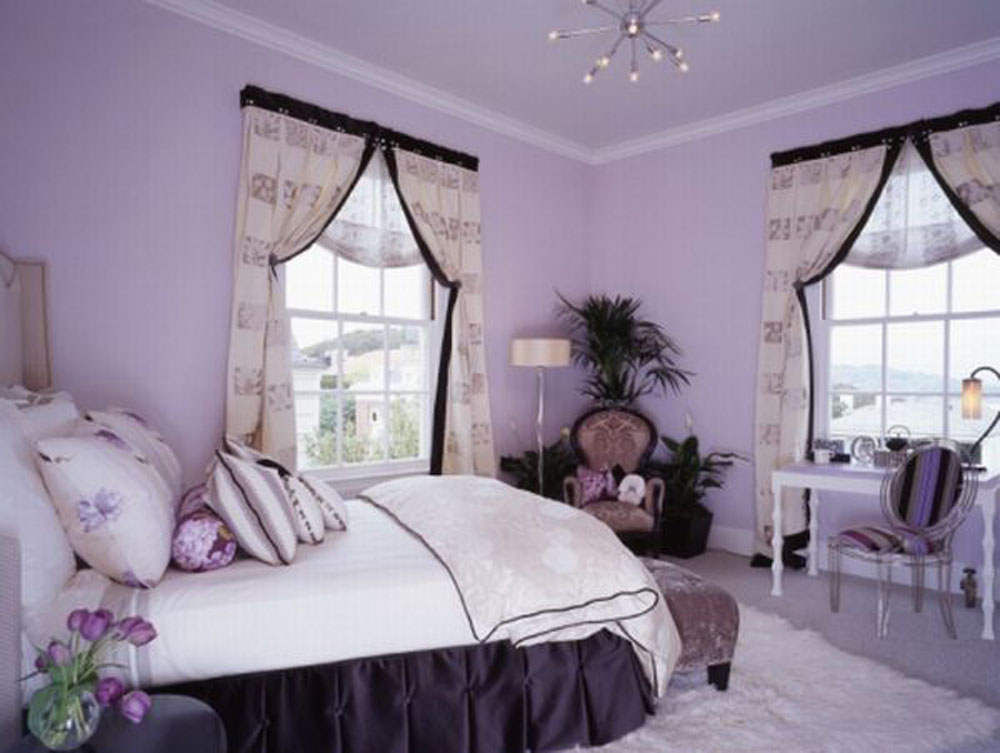 Useful Guide For Bedroom Decorating Tips | Home Improvement Ideas 2013