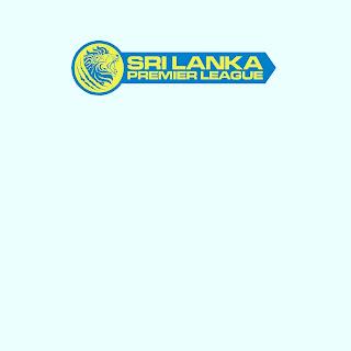 R. Premadasa and Pallekele Stadiums.