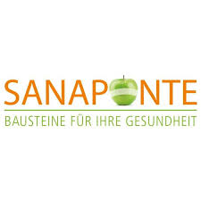 Collaborazione Sanaponte