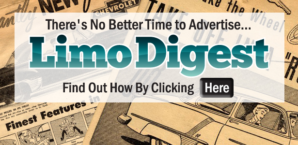 Limo Digest Slider Ad