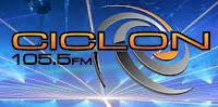 EDUCACIÓN ACTUAL EN LA RADIO