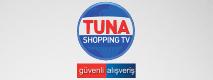 Tuna Shopping Kesintisiz Canlı İzle