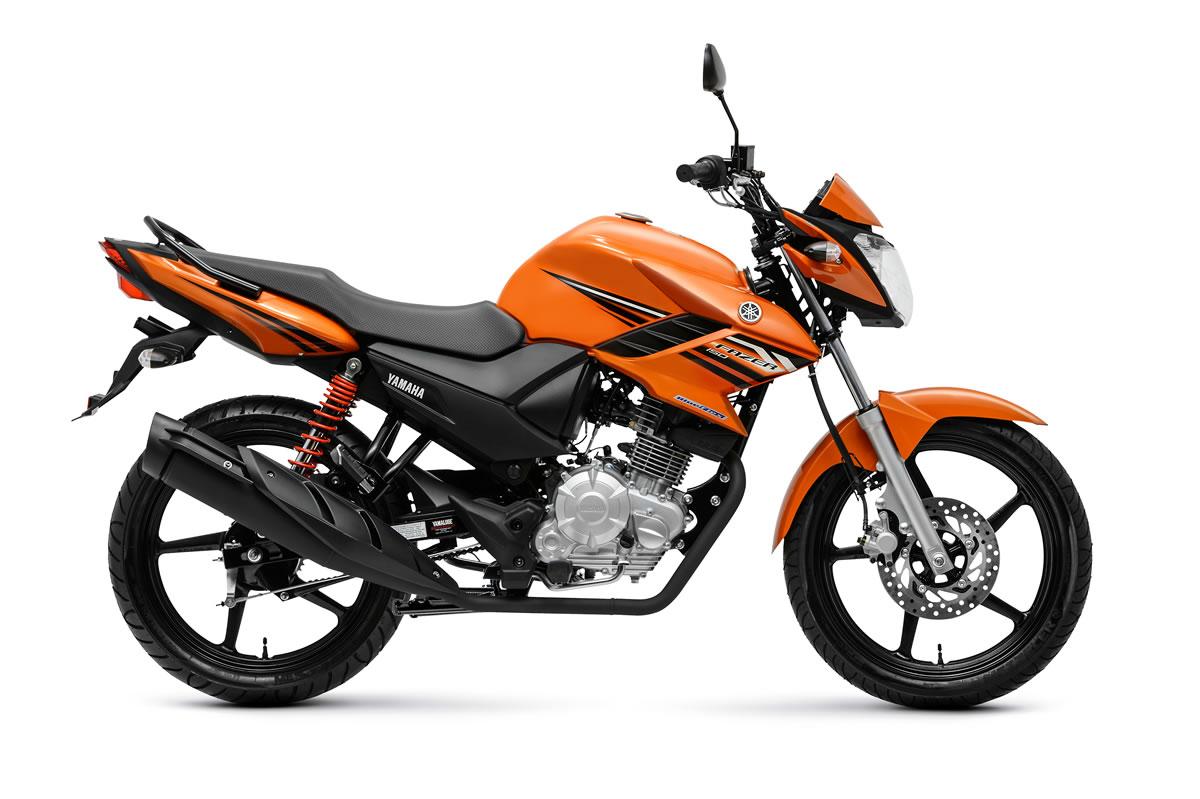 Yamaha Fazer 150cc 2014: veja fotos e preço | Financiar Moto ...