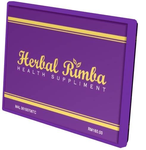 produk kesihatan