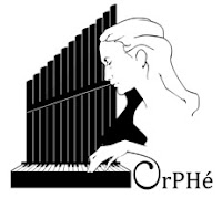 Conception du logo: Léna Sayaphoum