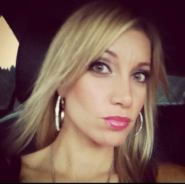 hairstyle Jeana Smith from PrankVsPrank