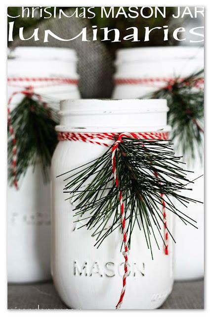 χειροποιητα χριστουγεννιατικα φαναρακια,χριστουγεννιατικα κηροπηγια απο γυαλινα βαζα,εποχιακα χειροποιητα φαναρακια απο γυαλινα βαζα,ιδεες διακοσμησης χριστουγεννων,χριστουγεννιατικες ιδεες διακοσμησης,χειροποιητα διακοσμητικα