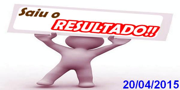 RESULTADO DA ENQUETE SOBRE 2016 E AVALIAÇÃO DO GOVERNO MUNICIPAL!