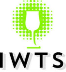 International Wine Technical Summit