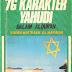 76 Perilaku Yahudi