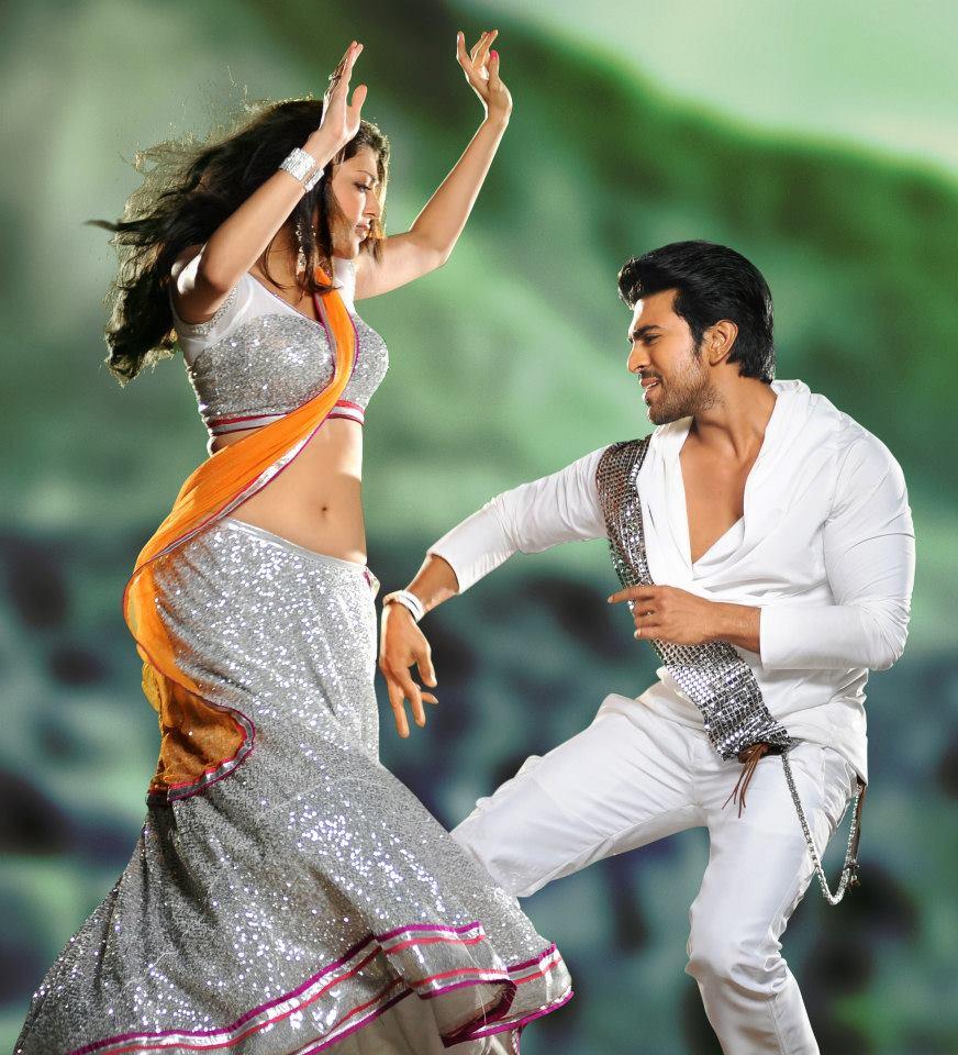 Naayak 2013 telugu movie hd wallpapers atozallmovie - Telugu hd wallpaper ...