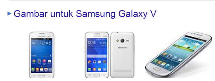 How To Root Samsung Galaxy V SM-G313HZ No PC