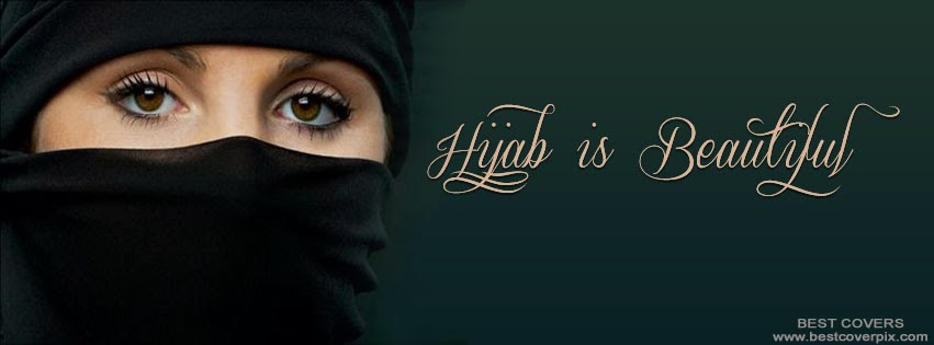 http://bestcoverpix.com/hijab-is-beautiful-fb-cover/