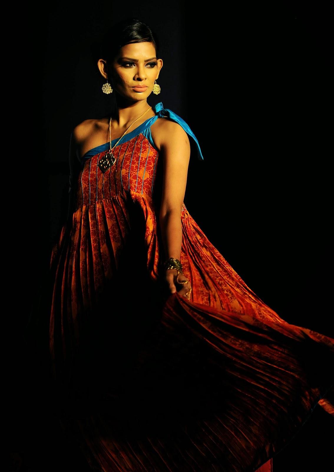 Business, Colombo, Economy, Entertainment, Fashion, Graduation Fashion Show, Models, Showbiz, Sri Lanka, University of Moratuwa,