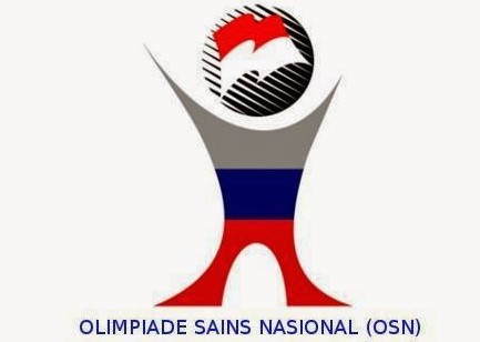 Soal Lomba Osn Olimpiade Sains Nasional Sd Info Guru Madrasah