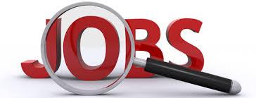Jobs Advertisements