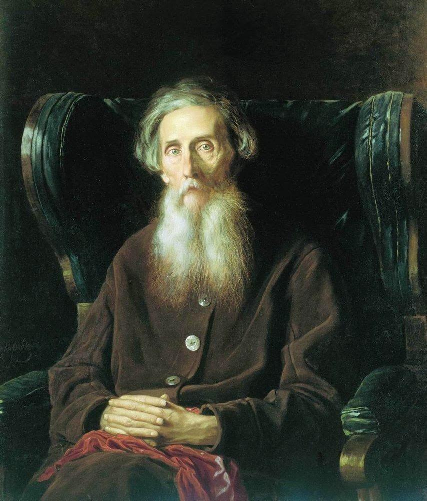 Словарь В.И.Даля
