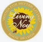 Medalla de Oro Libro Exercice/Yoga/Fitness 2014