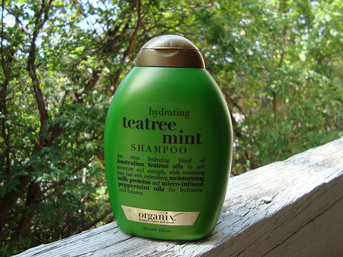 organix-tea-tree-mint