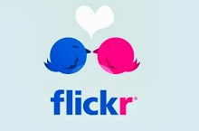 No Flickr