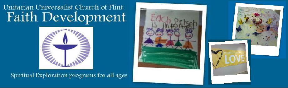 UU Flint Faith Development