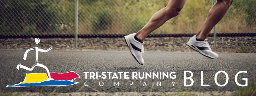 Tri-State Running Company