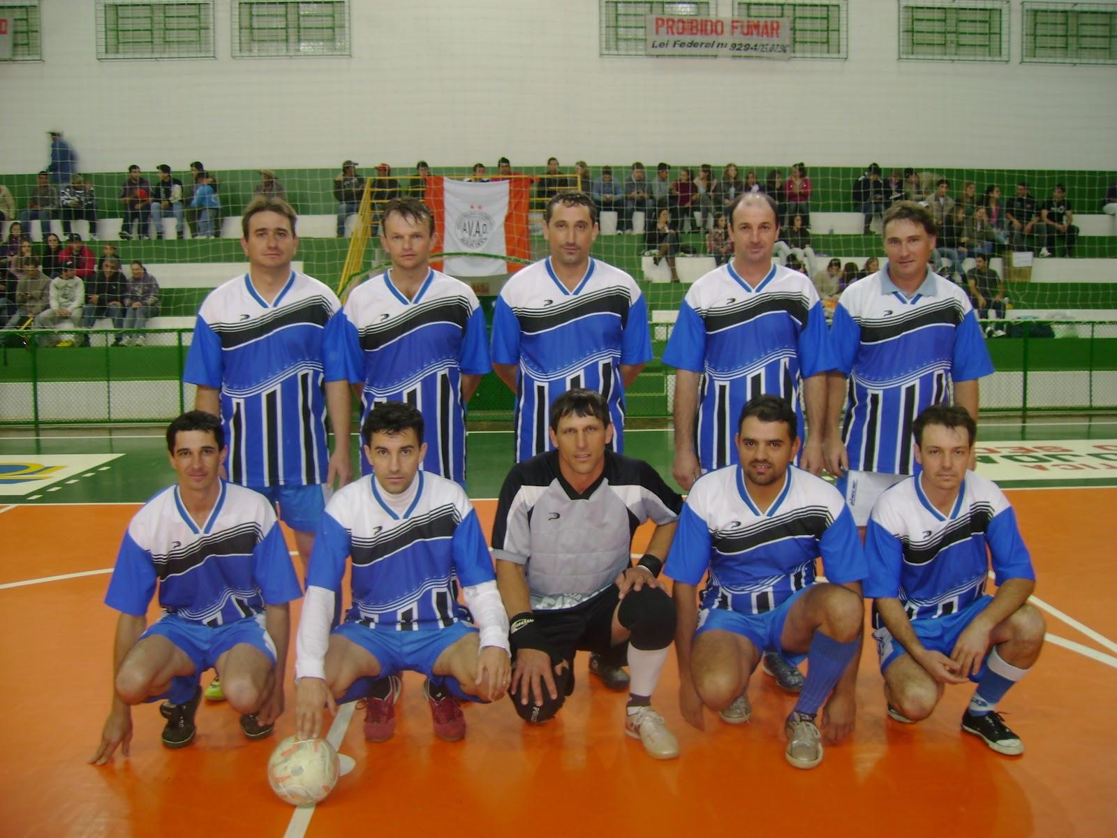 Bahamas Campeão Municipal de Futsal Feminino 2011 ed5094b405c66