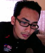 Fariz Izhan