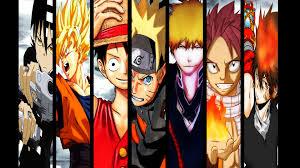 Assistir Animes Dublado e Legendados Online
