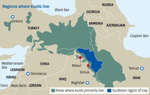 la-proxima-guerra-mapa-kurdos-kurdistan-irak-siria-turquia-iran