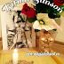 Oracion a San Sanson para triunfar en el Amor