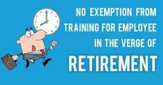 railway-employee-retirement-no-exemption