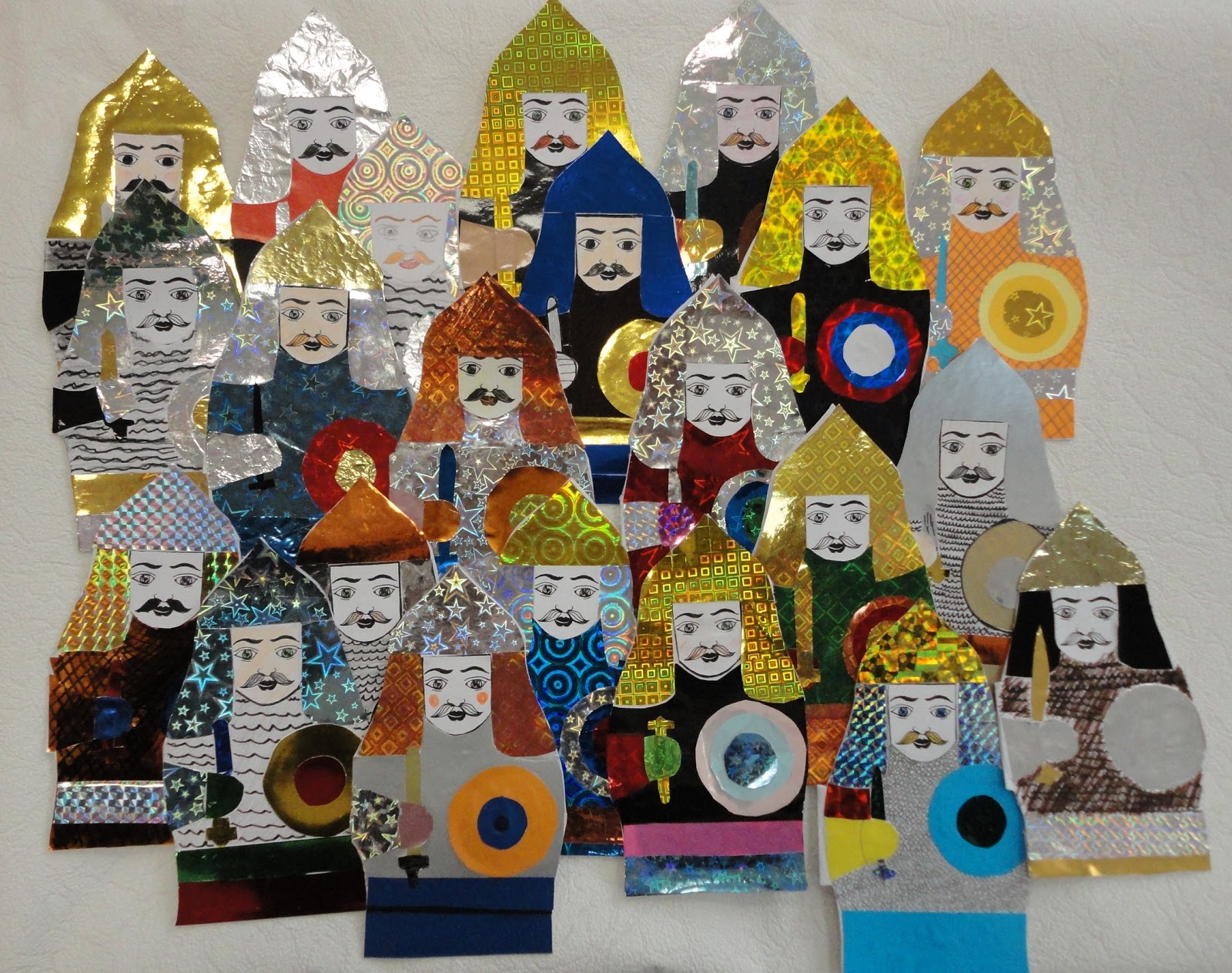 Поделка ко дню матери в начальной школе с шаблонами фото Шаблоны, трафареты