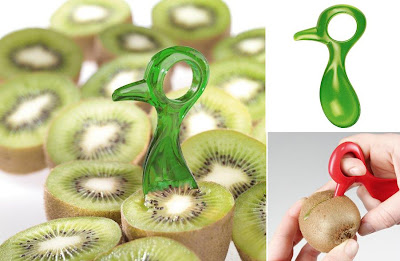 Coolest Animal Inspired Kitchen Tools and Gadgets (15) 8