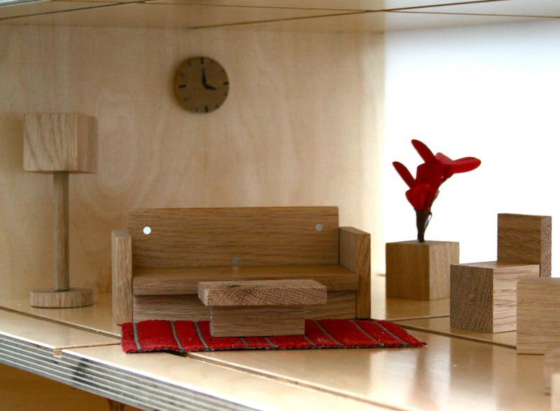 Image Result For Red Oak Bedroom