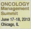 Oncology Management Summit