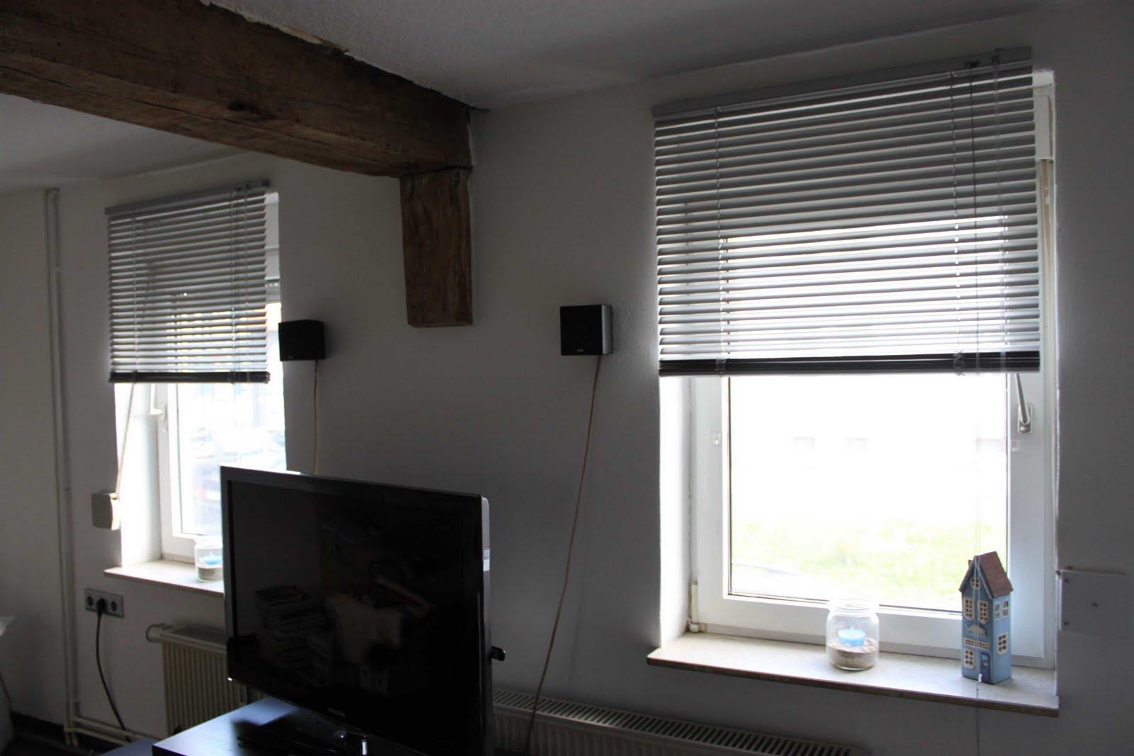 country cottage ikeeeeeeeeeaaaa wohnzimmerrenovierung teil 1. Black Bedroom Furniture Sets. Home Design Ideas