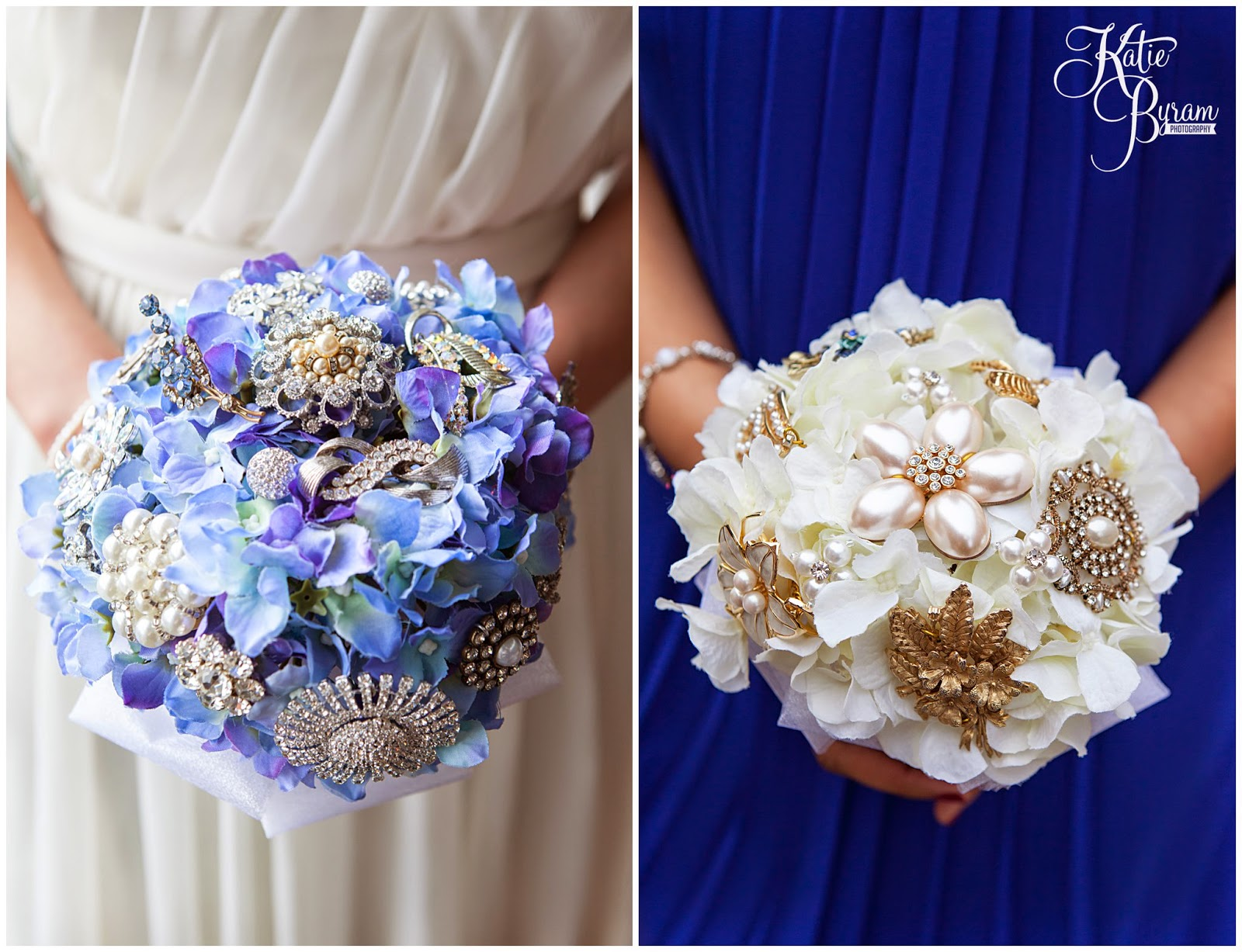 broach bouquet, button bouquet, how to make a broach bouquet, hotel du vin newcastle, hotel du vin wedding, hotel du vin wedding photographs, hotel du vin newcastle wedding photographs, vintage wedding, small wedding, katie byram photography, newcastle wedding venue, city wedding venue