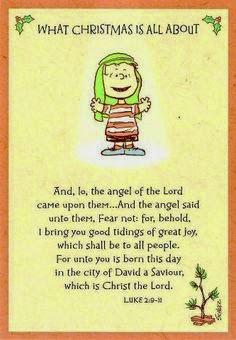 Come Jesus