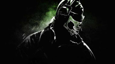 baixar Call of Duty Ghosts para PC