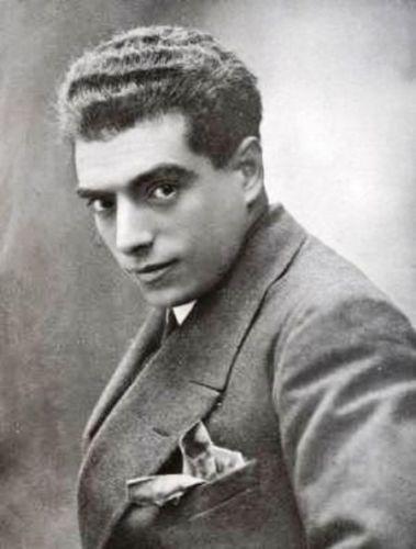 PIETRO MASCAGNI CAVALLERIA RUSTICANA HMV - MILANO 1916 CARLO SABAJNO CD